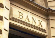Bank-Rules-Change-Khabar-Worldwide