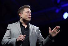 Elon-Musk-Khabar-Worldwide