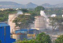 Gas-leak-in-Vizag-Khabar-Worldwide