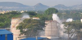 Gas-leak-in-Vizag-Khabar-Worldwide