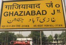 Ghaziabad-Delhi-NCR