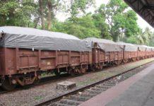Labour-Train-Accident-Khbar-Worldwide