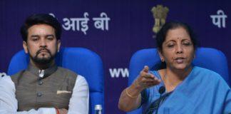 Nirmala-Sitharaman-Economy-Package-Khabar-Worldwide