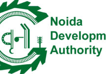 Noida-Development-Authority