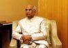 President-of-India-Ram-Nath-Kovind