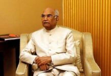 President-of-India-Ram-Nath-Kovind