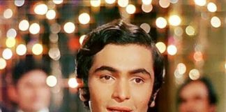 Rishi-Kapoor-Khabar-Worldwide-1