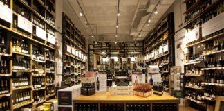 Wine-Price-Hike-Khabar-Worldwide