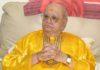 astrologer-Bejan-Daruwalla-passes-away-khabar-worldwide