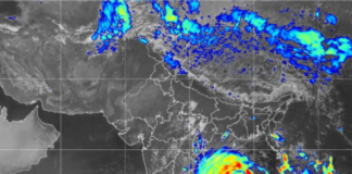 cyclone-amphan-india-westbengal