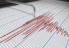 earthquake-delhi-ncr