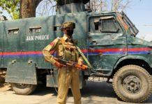 jammu-kashmir-police-arrest-terrorist