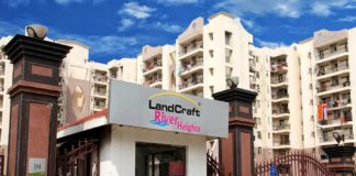land-craft-river-heights-ghaziabad