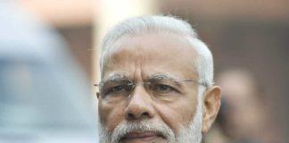 narendra-modi-economy-stimulus-package-khabar-worldwide