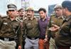 prakash-jarwal-arrested-delhi-aap