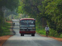 public-transport-india-khabar-worldwide