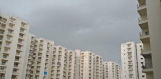 rain-in-delhi-ncr-noida