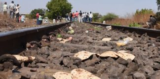 train-accident-pravasi-majdoor-khabar-worldwide