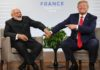 Indian-PM-Narendra-Modi-US-President-Donald-Trump
