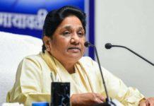 Mayawati-bsp-chief