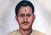 Ram-Prasad-Bismil