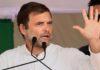 rahul-gandhi-congress-leader