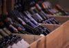 wine-shop-delhi