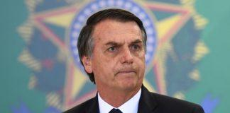 President-of-Brazil