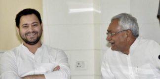 Tejaswi-Yadav-Nitish-Kumar
