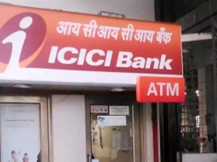 ATM-ICICI-bank