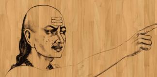 Chanakya-Niti-Khabar-Worldwide