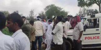 Jodhpur-11-dead-body-found