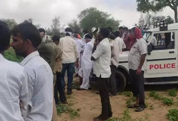 Jodhpur-11-dead-body-found