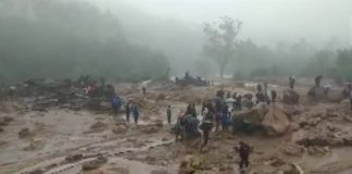 Kerala-Landslide-khabar-worldwide
