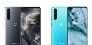 OnePlus-Nord-Blue-Grey