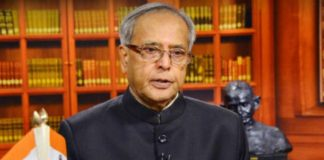 Pranab-Mukherjee-former-president-of-india