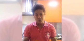 Sachin-Tendulkar-Mango-Kulfi