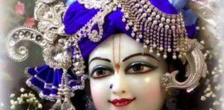 Shri-Krishna-janmashtami