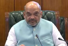 amit-shah-india-home-minister-health-rumours