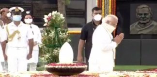 atal-bihari-vajpayee-death-anniversary