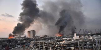 beirut-lebanon-explosions