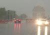 delhi-heavy-rain
