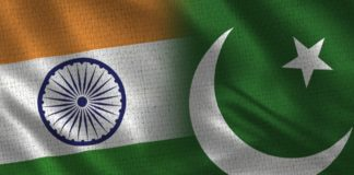 india-pakistan-independence-day