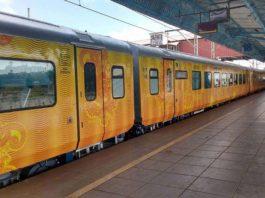 indian-railways-special-train-khabar-worldwide