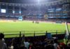 wankhede-cricket-stadium-mumbai