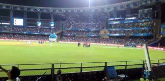 wankhede-cricket-stadium-mumbai
