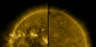 Nasa-sun-25th-cycle