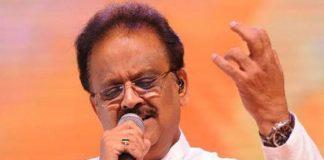 S.P.Balasubramaniam-passes-away