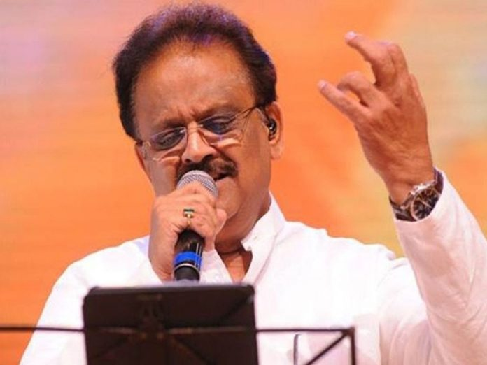 S.P.Balasubramaniam-passes-away