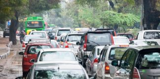 Transport vehicles to be equipped with new norms